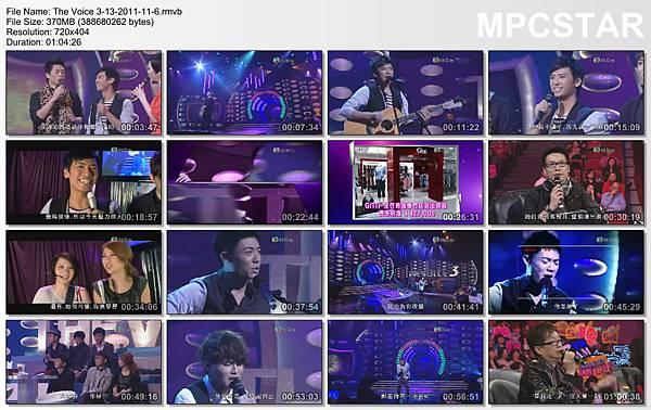 The Voice 3-13-2011-11-6_20111107-00103142.jpg