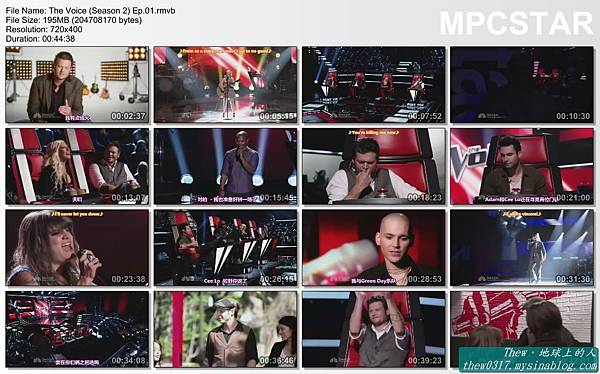 The Voice (Season 2) Ep.01_20120208-10553856.jpg