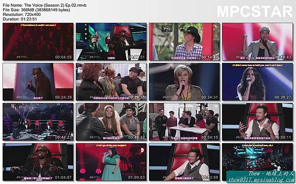 The Voice (Season 2) Ep.02_20120208-11210279.jpg