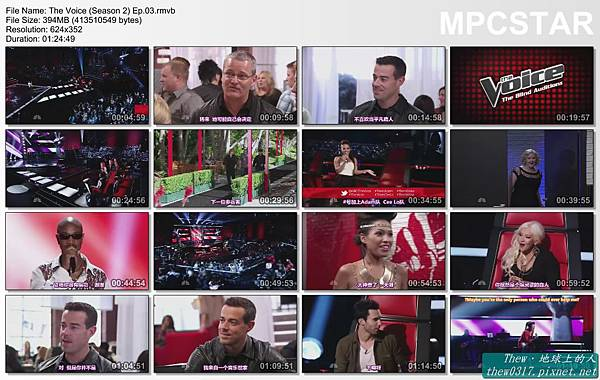 The Voice (Season 2) Ep.03_20120215-19294712.jpg