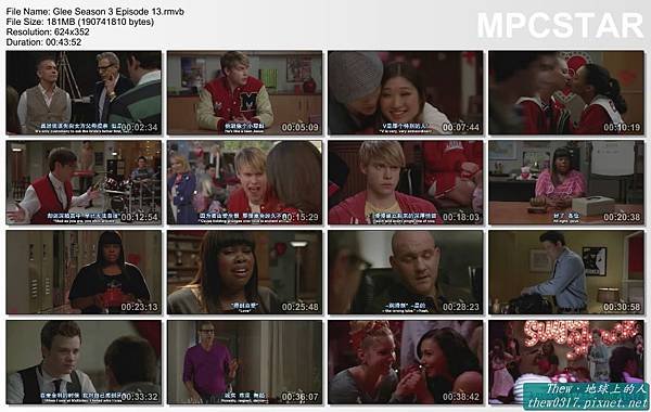 Glee Season 3 Episode 13_20120218-12423566.jpg