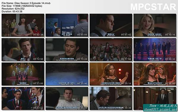 Glee Season 3 Episode 14_20120225-10270858