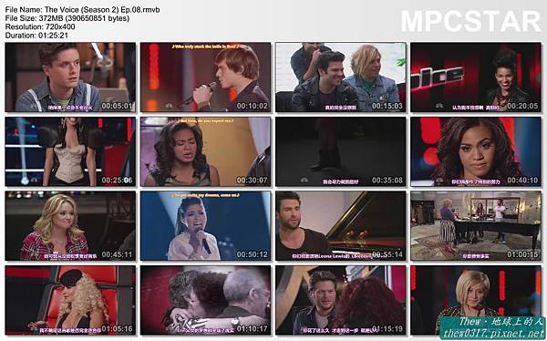 The Voice (Season 2) Ep.08_20120324-10524347