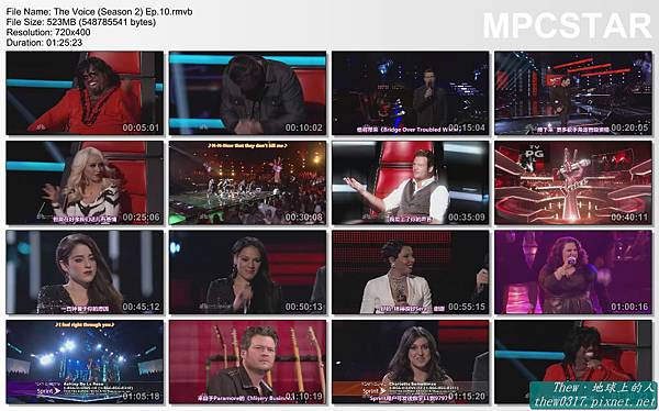 The Voice (Season 2) Ep.10_20120408-09472339