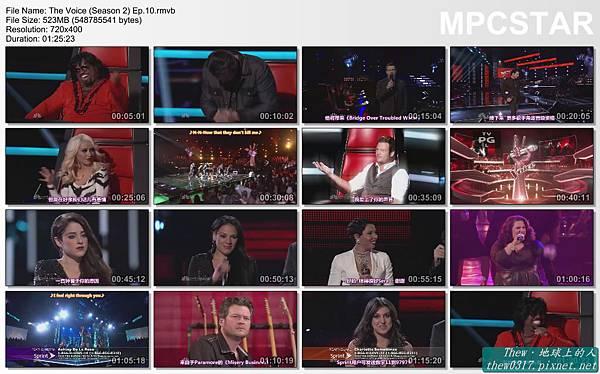 The Voice (Season 2) Ep.10_20120408-09472339