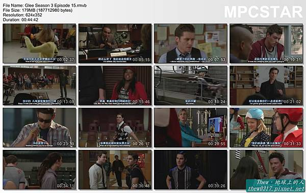 Glee Season 3 Episode 15_20120412-22330020