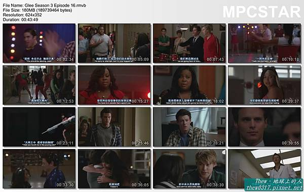 Glee Season 3 Episode 16_20120419-21502191