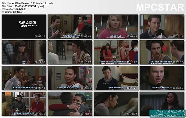 Glee Season 3 Episode 17_20120430-09275968