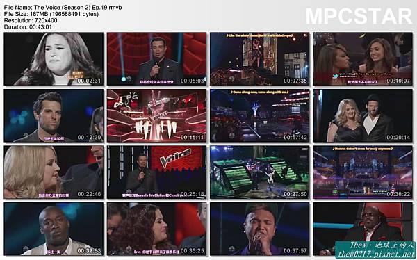 The Voice (Season 2) Ep.19_20120503-19440561