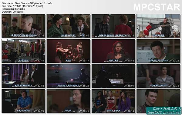Glee Season 3 Episode 18_20120506-17413467