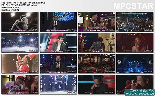 The Voice (Season 2) Ep.21_20120512-09454284