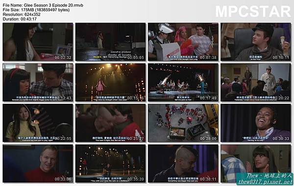 Glee Season 3 Episode 20_20120519-12281213