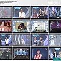 第23屆流行歌曲金曲獎頒獎典禮_20120624-10360047