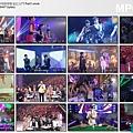 TVBOXNOW 2012翡翠歌星紅白鬥 Part1_20120708-07382457