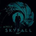 adele-skyfall-608x608