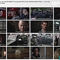 CSI NY Season 9 Episode 1 Preview