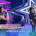 7. 林欣甫 孫盛希