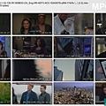 CSI NY Season 9 Episode 3 Preview