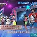 901 - 旺福樂團 張泝瑜 張鉥璇