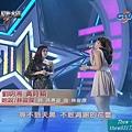 906 - 劉明湘 黃詩穎