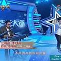 907 - 江得勝 李欣哲