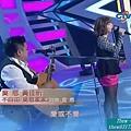 916 - 昊恩 黃佳忻
