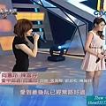 920 - 向蕙玲 陳雪芬