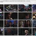 CSI NY Season 9 Episode 5 Preview