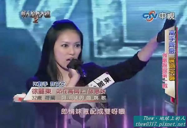 1505 - 徐麗東