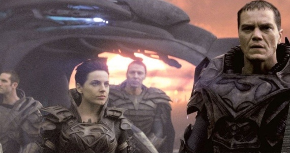 Man-of-Steel-General-Zod-and-Faora.jpg