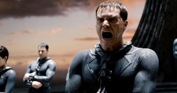 Man-of-Steel-Trailer-Zod-Screenshot.jpg