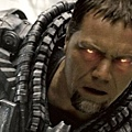 Man-of-Steel-Zod-Heat-Vision.jpg