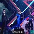 606 謝東閔、陳國峰、吳業坤
