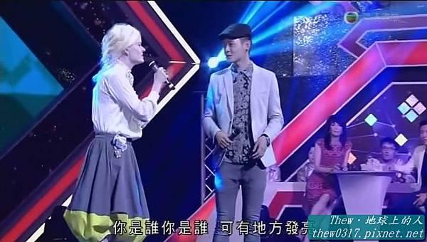 704 陳明恩、張振朗