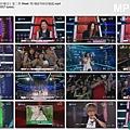20130913《中國好聲音》第二季 Week 10 導師考核終極篇_20130914-14172190
