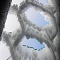 風口-天然冷凍庫
