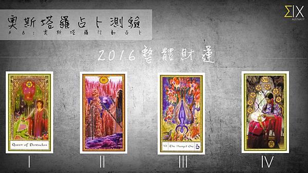 20151229 2016 整體財運.jpg