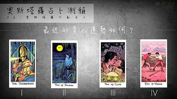 20161023最近的貴人運勢如何?.jpg