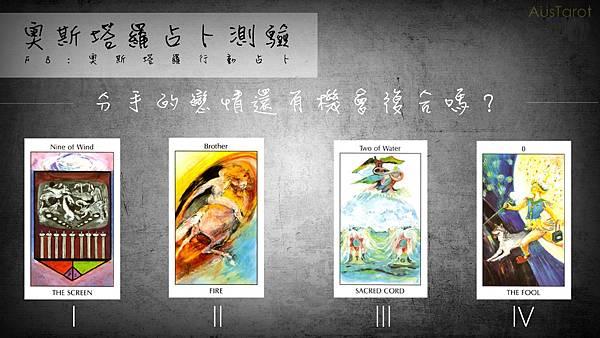 20170919 分手的戀情還有機會復合嗎?.jpg
