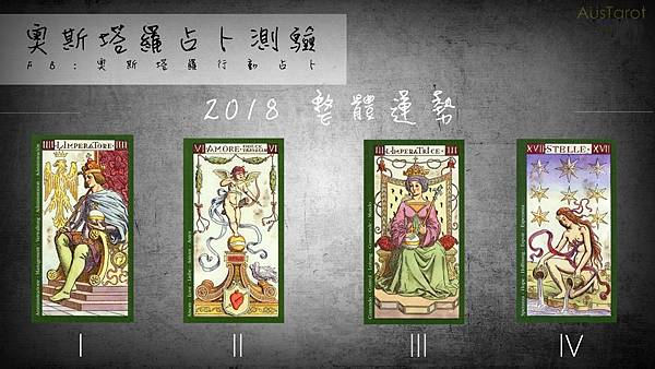 2018整體運勢.jpg