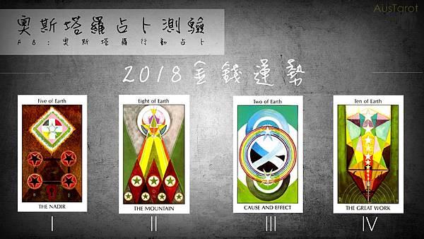 2018金錢運勢.jpg