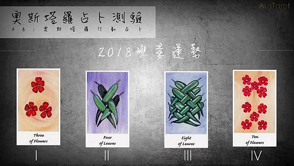 2018戀愛運勢.jpg