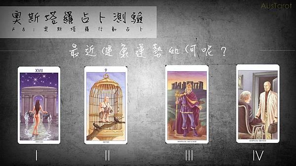 20180116最近健康運勢如何呢?.jpg