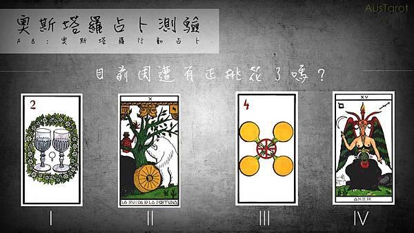 20180305目前周遭有正桃花了嗎?.jpg
