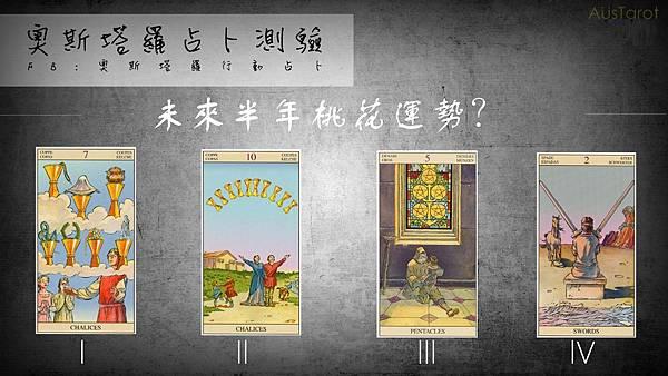 20180813未來半年桃花運勢?.jpg
