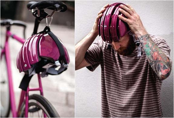 carrera-foldable-helmet[1]