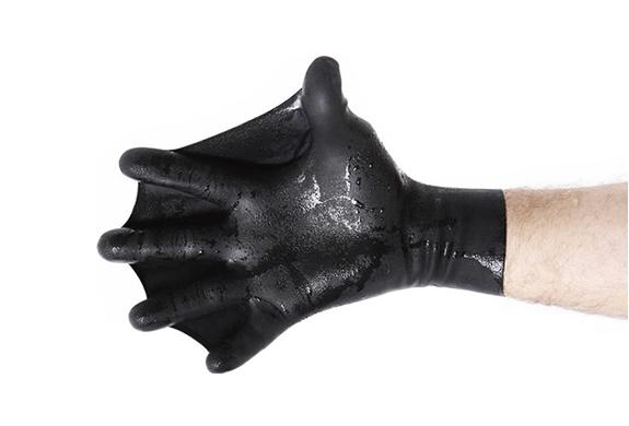 img_darkfin_gloves[1]