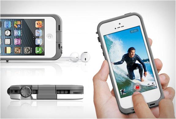 lifeproof-iphone5