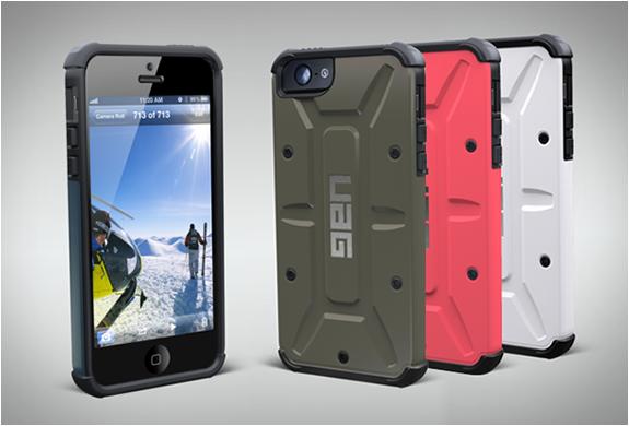urban-armor-gear-iphone5-case