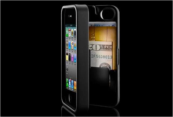 eyn-iphone-case